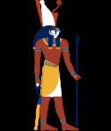 Horus_1.png
